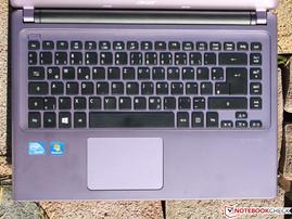 ACER NC-V5-431-887B4G50MABB DRIVERS WINDOWS XP