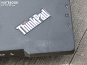 For those that want an affordable ThinkPad with up-to-date technology,