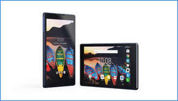 Lenovo Tab3 8 Android tablet for home users