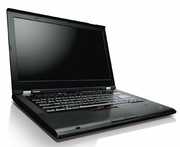 In Review:  Lenovo ThinkPad T420s 4174-PEG