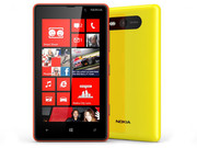 In Review: Nokia Lumia 820 Smartphone