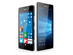 Last pre-release version of Windows 10 Mobile now available
