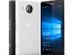 Microsoft Lumia 950 XL flagship to receive Windows 10 Creators Update