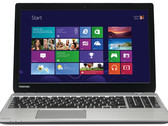 Review Toshiba Satellite M50D-A-10K Notebook