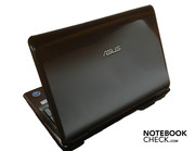 Asus M60Vp Notebook Audio Drivers for Windows Download