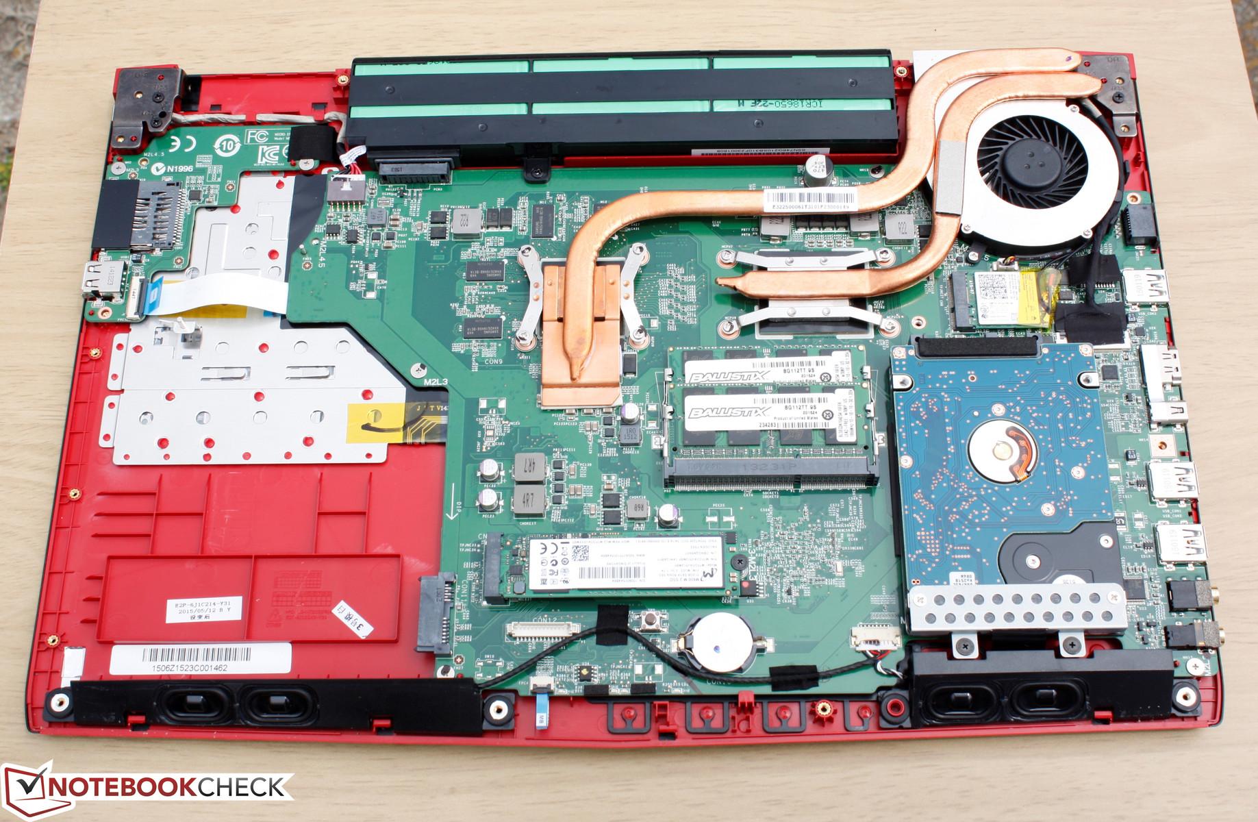 Система охлаждения Deepcool Icedisk1 XDC-ICEDISK1