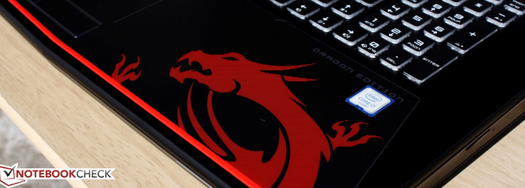 MSI GT72S 6QF DOMINATOR PRO SYNAPTICS TOUCHPAD WINDOWS 8.1 DRIVER DOWNLOAD