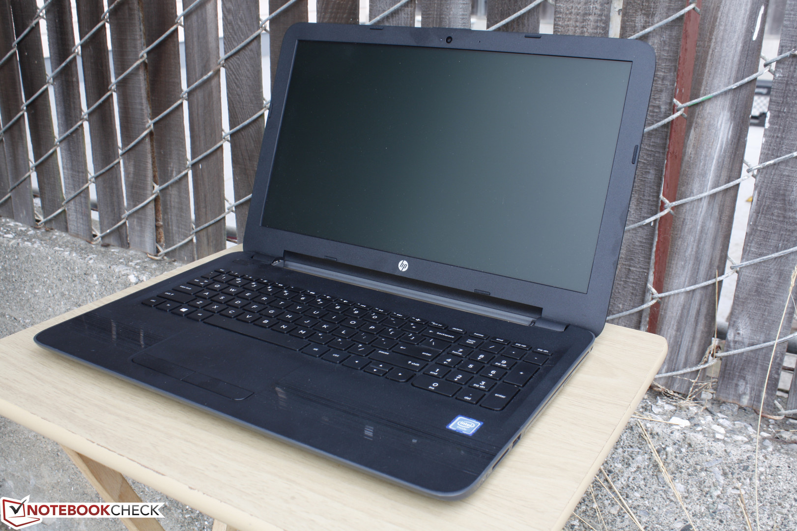 hp 250 g6 notebook pc graphics driver