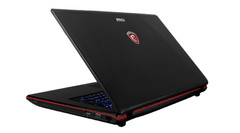 GT and GE gaming notebooks now feature GTX 800M graphics