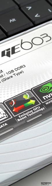 MSI GE603 Notebook Realtek Card Reader Treiber Windows 10