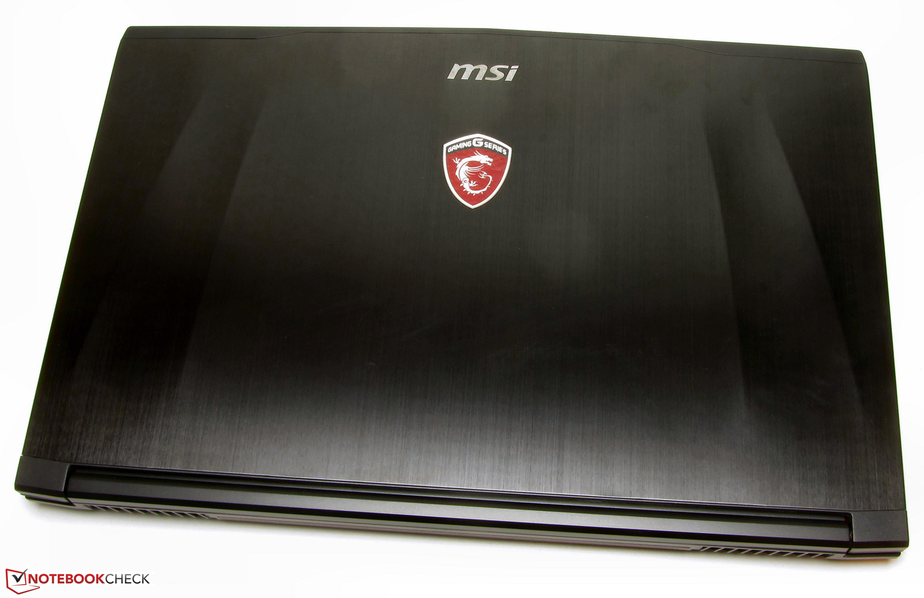 MSI GE62 2QD Apache Intel Bluetooth Driver (2019)