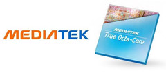 MediaTek announces MT6595 its first LTE octa-core chip