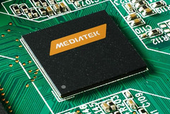 MediaTek intros MT2601 SoC for Android Wear devices