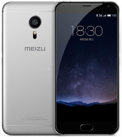 Meizu Pro 5 mini Android smartphone shows up online priced at $390 USD