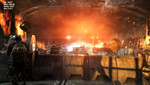 Metro: Last Light playable even in high details