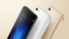 Xiaomi Mi 5 Android flagship has better image stabilization than Apple's iPhone 6 family