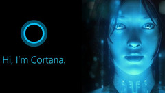 Microsoft Cortana virtual assistant to get Samsung competitors