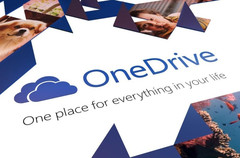 Microsoft SkyDrive is now OneDrive with new Android app and bonus storage
