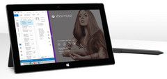 Microsoft Surface Pro 2 Windows tablet could get a very powerful successor