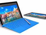 Microsoft admits that Surface Pro 4 still has various issues
