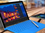 Microsoft Surface Pro 4 successor coming spring 2017 with Kaby Lake processor and 16 GB RAM