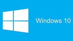 Windows 10 launches this summer and first major update comes in 2016