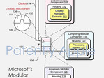 Microsoft planning to launch a modular iMac rival