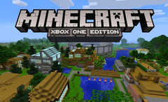Microsoft acquires Minecraft maker Mojang but will keep the title available for multiple platforms