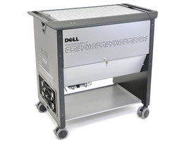 Dell | This system would be especially useful for the IT department.