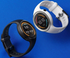 Motorola Moto 360 Sport Android Wear smartwatch hits the US in January