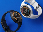 Motorola Moto 360 Sport Android Wear smartwatch gets 2.0 software update