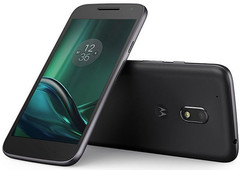 Motorola Moto G4 Play Android smartphone now available for pre-order in the US