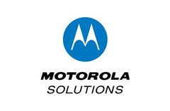 Motorola Solutions signs licensing agreement with Microsoft