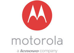 Lenovo-owned Motorola to launch a new Moto smartphone this summer