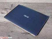 Asus' N550JK-CN109H is identical with the N550JV-CN201H (GT 750M).