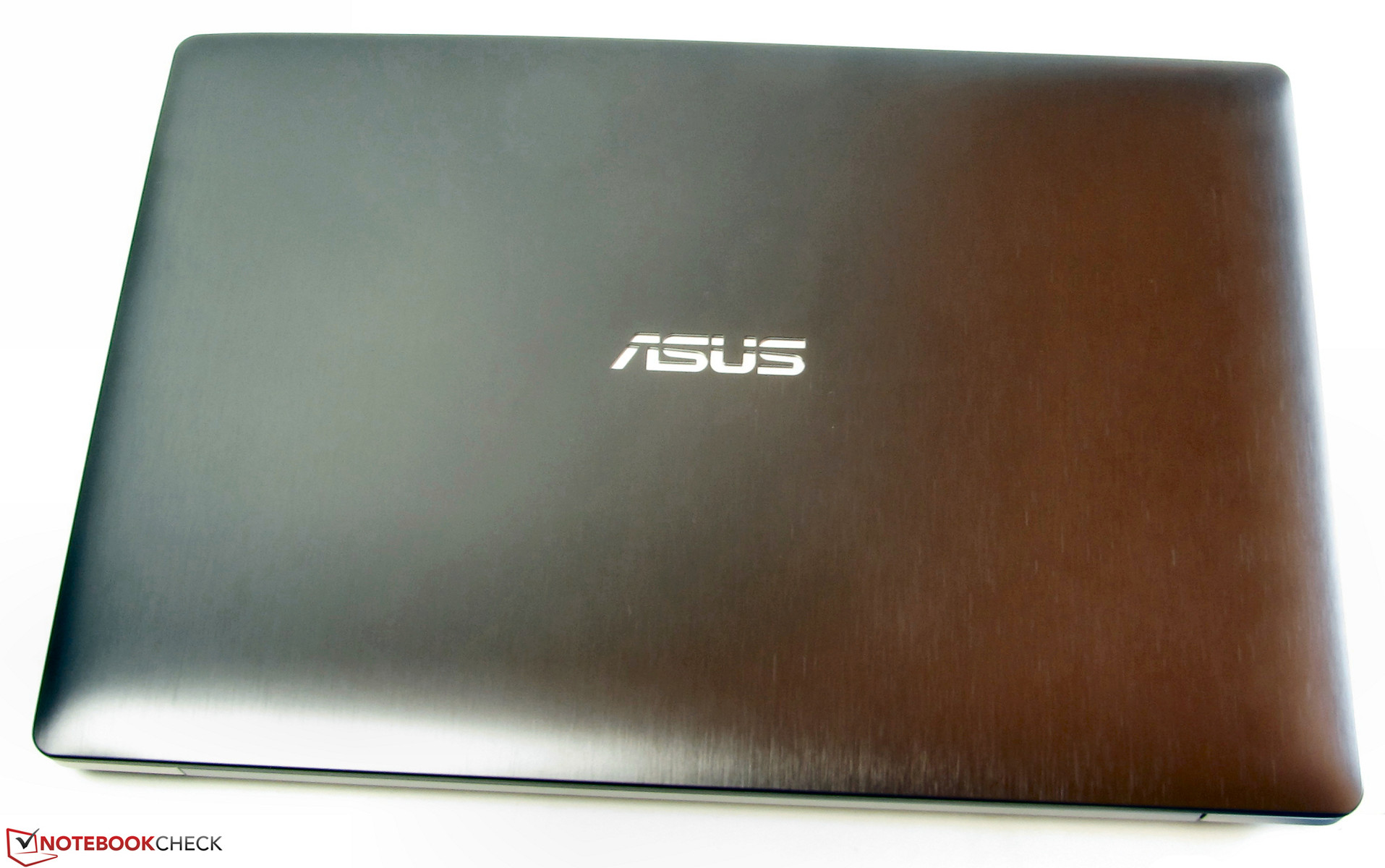 ASUS N46JV ATHEROS WLAN DRIVERS FOR WINDOWS XP
