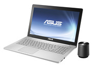 In Review: the Asus N550JV-CN201H, courtesy of: