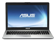 In Review: Asus N56JR-S4080H, provided by Asus Germany.