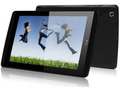 NVIDIA Tegra Note Android gaming tablet with LTE hits FCC