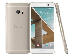 HTC 10 Mini could follow the launch of the upcoming HTC 10 (Source: @upleaks, Supposed HTC 10 rendering)