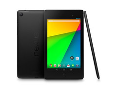 The Nexus 7 from 2013 could very well receive a late successor this year.