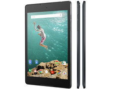 Google Nexus 9 tablet gets Android 7.1.1 Nougat update on T-Mobile