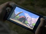 Nintendo Switch hybrid console to come without web browser app and video streaming support