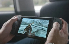 Nintendo Switch gaming tablet online access fee to be less than $30 USD per year