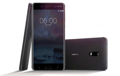 Nokia 6 Android smartphone by HMD Global to be exclusive to China, launch in early 2017