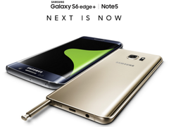 Reports claim Samsung Galaxy S7 will come in both 5.2-inch and 5.5-inch sizes