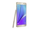 Samsung Galaxy Note 5 Android phablet to get Nougat soon
