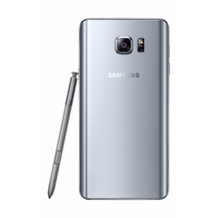Samsung Galaxy Note 5 Android phablet will not get a flat-screen successor
