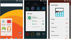 Nova Launcher 5.0 Android launcher app now available