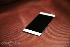 ZTE Nubia Z11 smartphone could be coming this June 28